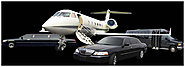 St Louis Airport Car Service | St Louis Car Service