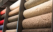 Best Carpet Stores to Get Good Products