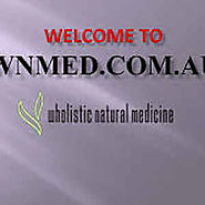 wnmedicine acupuncture for stress Add friend