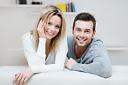 Poor Credit Loans: Get Over Your Credit Complications And Breathe Easy!