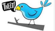 90+ Twitter Tools Teachers Should Know about ~ Educational Technology and Mobile Learning