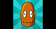 BrainPOP Featured Movie on the App Store