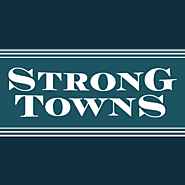 Strong Towns (@StrongTowns)