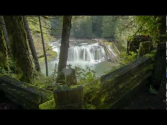 Columbia River Gorge National Scenic Area - Home