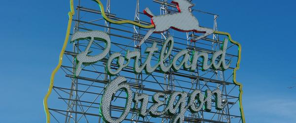 Headline for Things to Do & See in Portland (and in Oregon)