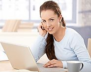Loans For People On DSS- Greatest Funds To Meet Urgent Fiscal Purpose In Short Duration