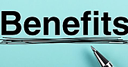 Loans For People On Benefit: A Helpful Guide Regarding Loans On Benefits For Money Seekers!