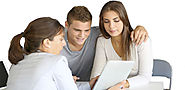 Small Cash Loans With Bad Credit- Helpful Cash For Poor Creditor To Combat Sudden Fiscal Distress