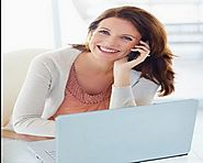Small Cash Loans Get Withdrawal of Money For Financial Support