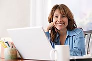 Small Cash Loans - Easily Offered Funds to Resolve Immediate Needs