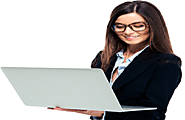 Instant Payday Loans the Greatest Way to Solve Monetary Expenses