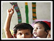 How helpful is pre-primary education in India?