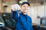 Functions of an Emergency Locksmith Service