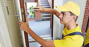Emergency Locksmith Service for locked Rooms or Car