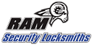 Bump proof locks Melbourne - RAM Security Locksmiths