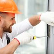 While Hiring A Commercial Locksmith?
