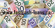 Cash Loans - Immediate Monetary Aid For Urgent Needs