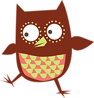 Top Tips Age 6-7 | Oxford Owl