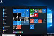 Windows 10 Redstone : ce que l'on sait