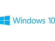 Windows 10 : 75 millions d'installations en un mois