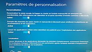 Windows 10 : faites très attention à l'installation ! - Politique - Numerama