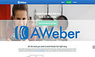 Best Aweber Alternatives for Email Marketing: Grow Your Subscribers With These Tools