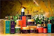 WIKKA Potions a Pioneer name for Aromatherapy Products in India