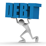 Cost of Carry Credit Card Debt