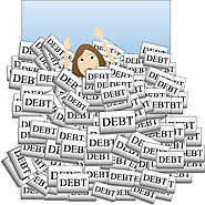 How to Pay Off Your Credit Card Debt?