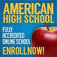 What You Must Know About Online High School Courses