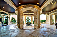 Lake Travis - The Chateau $9,900,000 (lake home #4)