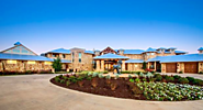 Lake Ray Roberts - Southwestern Mansion $6,500,000 (lake home #7)