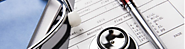 Medical Billing and Coding Services - Simple Solutions