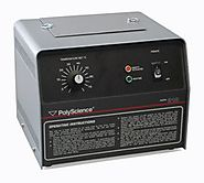 Know how easy and convenient it is to use Polyscience Chillers