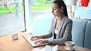Faxless Payday Loans- Get Instant Loans Approval online in Canada For Urgent Need