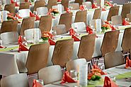 Smart Tips To Handle Wedding Expenses
