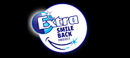 Wrigley's Extra says 'cause-related' marketing is now essential for brands as it rolls out Smile Back project
