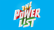 Adweek's Power List 2016: The Top 100 Leaders in Marketing, Media and Tech
