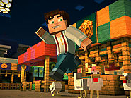 Minecraft Education Edition beta goes live (for schools only)