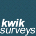 KwikSurveys: Free online survey & questionnaire tool