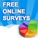 Create a Free Online Survey, Web Poll or Quiz. 1 Million+ users!