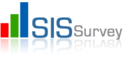 SiSSurvey.net: Create free online surveys and polls using SiS Survey