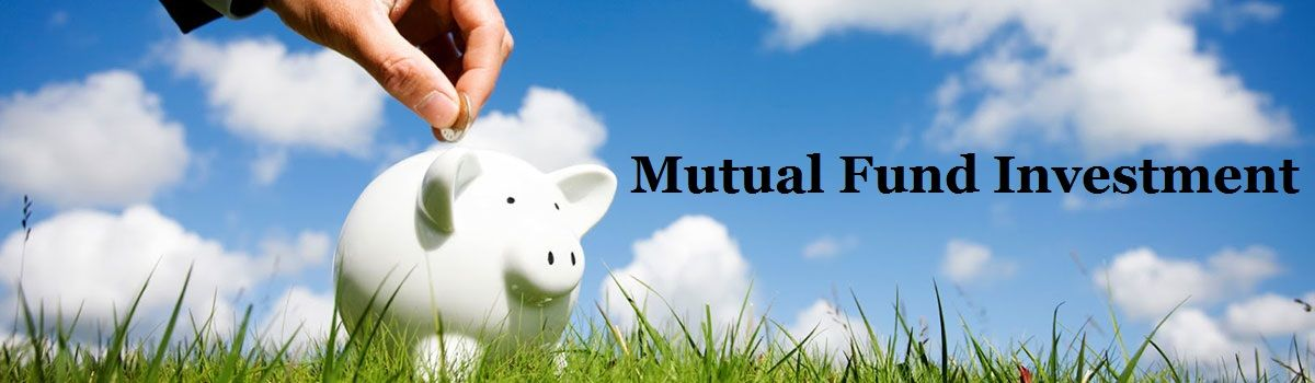 Headline for What you must know before you invest in mutual funds!