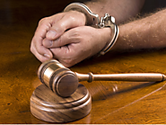 Expungement of Your Criminal Convictions in California