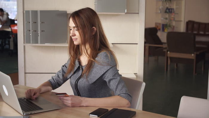 Short Term Loans No Credit Checks - A Listly List