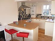 2 bedroom apartment near the beach in East Devon - 8107911
