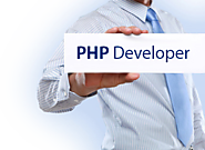 Guideline On Hiring a PHP developer