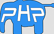 6 Foolproof Tips to Become an Expert PHP Developer