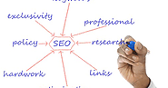 6 Virtues That Define the Authenticity of an SEO Expert