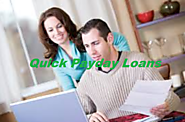 Quick Payday Loans of The Emergency Fiscal Solution